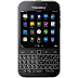 BlackBerry Classic now officially available in the Philippines, priced at Php20,990!