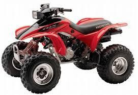 http://www.reliable-store.com/products/1995-2000-honda-trx300-trx300fw-fourtrax-atv-repair-manual