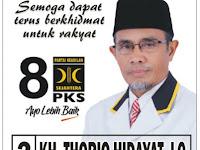 Penawaran Harga Khusus Cetak Banner Untuk Pemilu 2019 Hub WA 085213974463