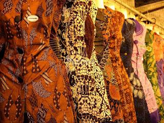 Pasar Beringharjo (sumber: maioloo.com)