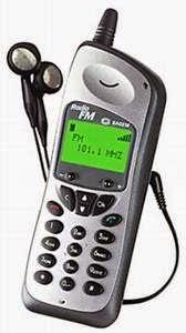 sagem+eski+cep+telefonları