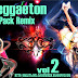 PACK REMIX REGGAETON NOV 2014