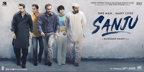 SANJU (2018) New Hindi Movie Download | Sanju HD Hindi Movie Download (700mb) dvdrip Download (2018)