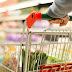 La inflación de febrero fue del 2,5%, según el Indec