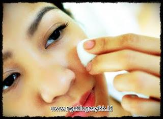 obat jerawat alami bawang putih