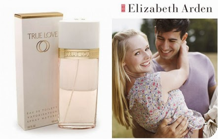 「elizabeth arden true love」的圖片搜尋結果