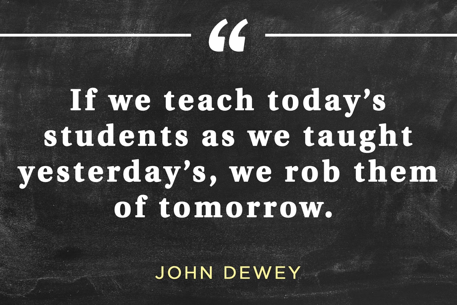 Best Quotes For Teachers Best Quotes And Sayings