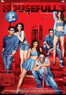 Housefull-3-Full-Movie-Download-Free-in-720p-DVDScr