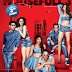 Housefull 3 Full Movie Download Free in 720p DVDScr