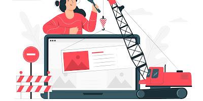 Cara Mengembalikan Tampilan Klasik Pada Blogger