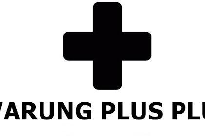 Lowongan Warung Plus Plus Pekanbaru November 2018