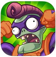 https://itunes.apple.com/us/app/plants-vs.-zombies-heroes/id1000876192?mt=8