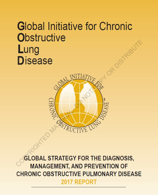 http://respiratorydecade.blogspot.md/2016/11/new-global-strategy-for-diagnosis.html