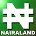 Websites that looks like Nairaland.com (nairaland alternatives)