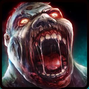 Dead Target Zombie Mod Apk 2.1.5 Mod Money