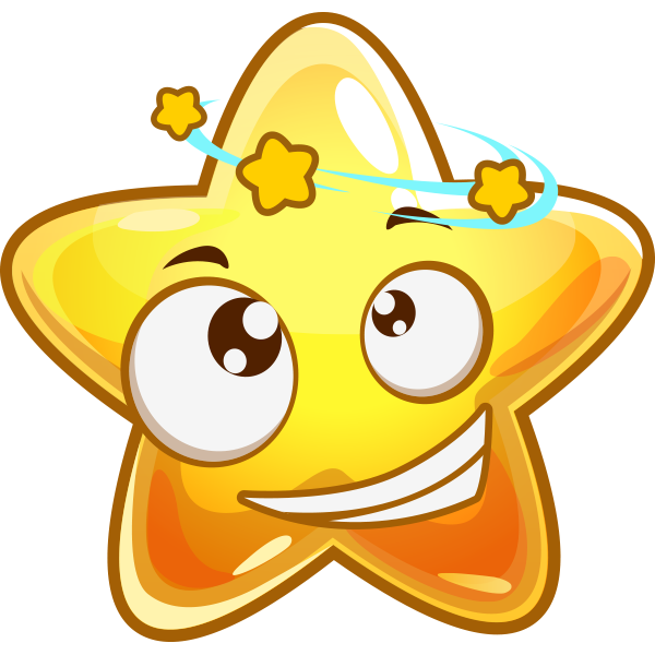 Star Sees Stars