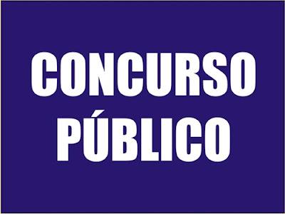 Concurso Público da Prefeitura de Oliveira