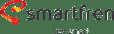 Cara Cek Pulsa dan Masa Aktif Smartfren Terbaru
