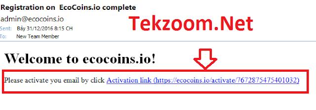 https://ecocoins.io/ref/5580808716785653