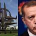 «Το μισό Αιγαίο αλλιώς αποσύρεται η Τουρκία από το ΝΑΤΟ» το σχέδιο εκβιασμού του Ρ.Τ.Ερντογάν – Άμεσες οι εξελίξεις στο Αιγαίο Πέλαγος