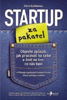 http://martaknihy.blogspot.sk/2013/10/chris-guillebeau-startup-za-bakatel.html