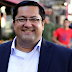 Berkeley Mayor Jesse Arreguin publicly belongs to violent leftist group