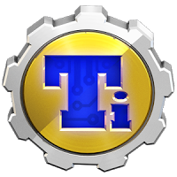 New Titanium Backup Pro Apk v7.3.0.2 Full Version