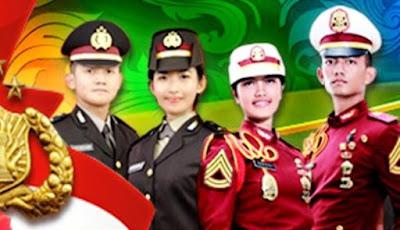 Jadwal dan Persyaratan Pendaftaran Taruna Akademi Kepolisian 2017