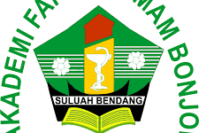 Pendaftaran Mahasiswa Baru Akademi Farmasi Imam Bonjol-BUKITTINGGI 2021-2022
