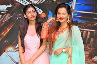 Virus Telugu Movie Audio Launch Stills .COM 0111.jpg