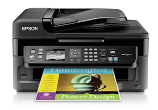 https://www.printerdriverupdates.com/2018/10/epson-workforce-wf-2540-driver-printer.html