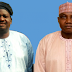 Presidency Defends Claim on Nigeria's Rice Production, 'CNN Said It'