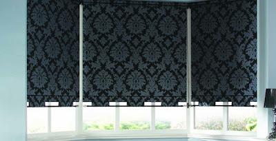 window curtains singapore