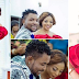 MPNAIJA GIST:Oritsefemi And Wife, Nabila Fash Expecting Their First Child Together
