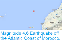 https://sciencythoughts.blogspot.com/2016/04/magnitude-46-earthquake-off-atlantic.html
