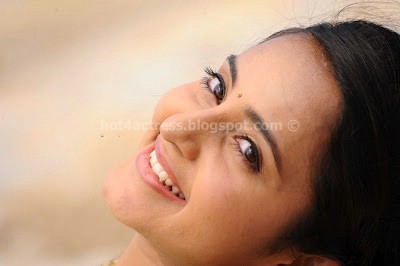 Bhama Unseen Photo Gallery