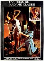 Perverse Tales AKA Contes pervers (1980)