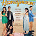 Download Honeymoon (2013) WEBDL 720p Indonesia