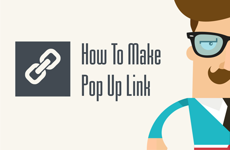 Cara Membuat Link Pop Up di Blog