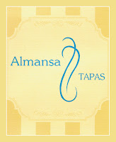 http://www.restaurantealmansa.com/