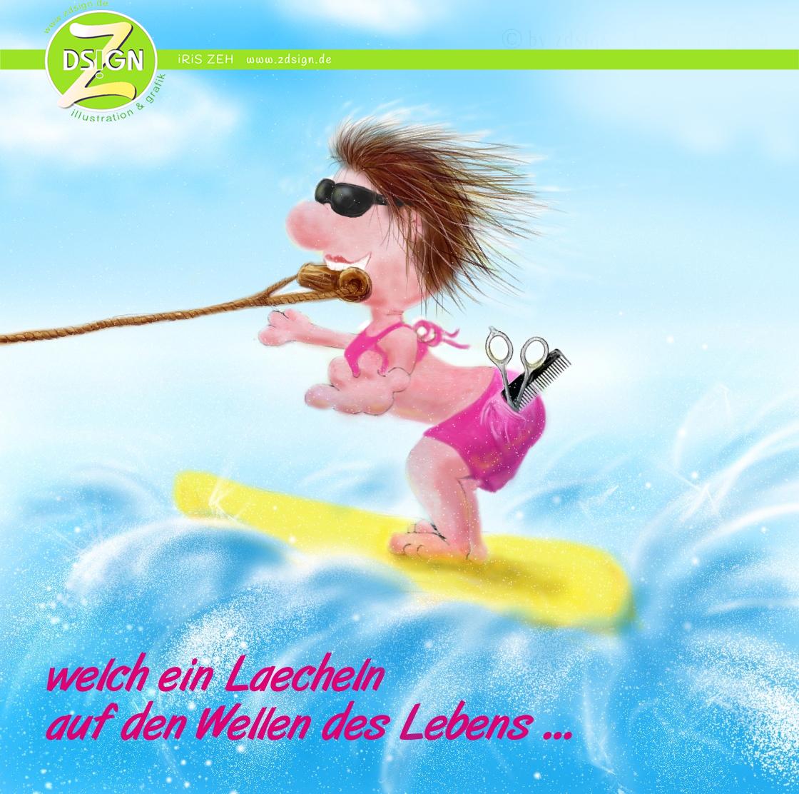 karin-surft-auf-den-wellen-des-lebens