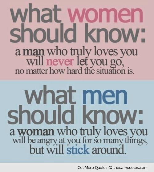 Relationship Quotes For Women: Fictitious Fashion: What Happens After A Heart-Break?