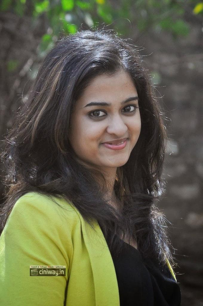 Tamilcinestuff   Telugu Actress Nanditha Latest -3074