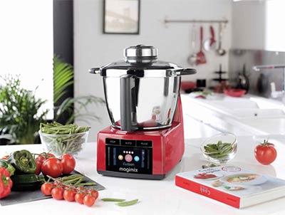http://www.iletaitunefoislapatisserie.com/2018/02/le-cook-expert-de-chez-magimix-test-et-avis.html