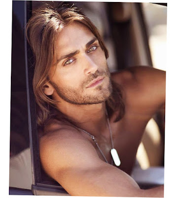 Mens Long Hairstyles 2016 Neww and Latest 2016