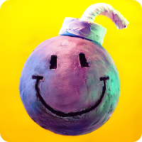 BombSquad v1.4.125 Mod
