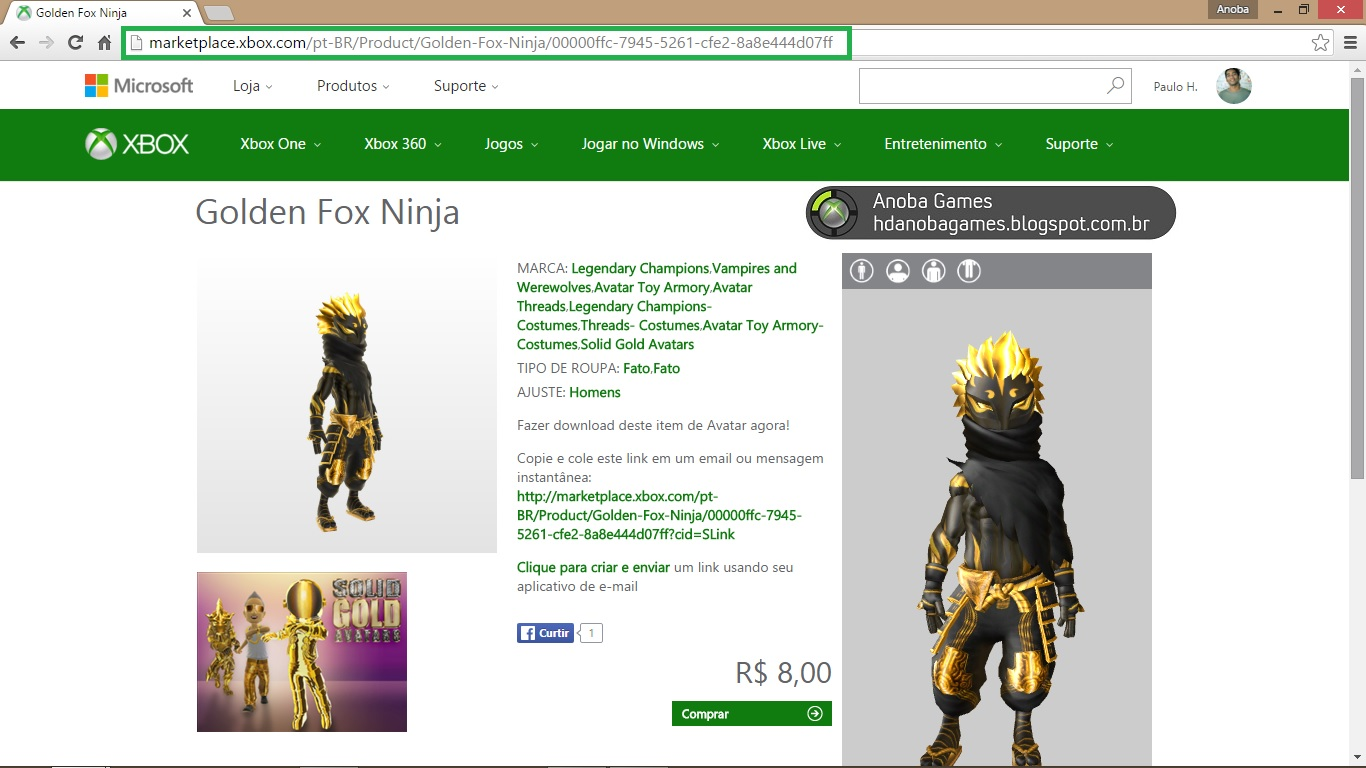 Jtag Tool Xbox 360