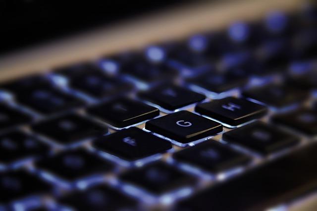 Cara Memperbaiki Keyboard Laptop Yang Eror Tutorgan Com