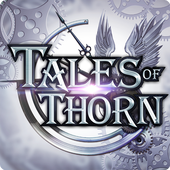 Tales of Thorn MOD Apk [LAST VERSION] - Free Download Android Game