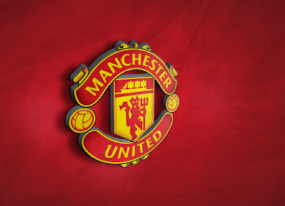 united - Manchester United Pass Real Madrid on Forbes' 2017 Football Rich List